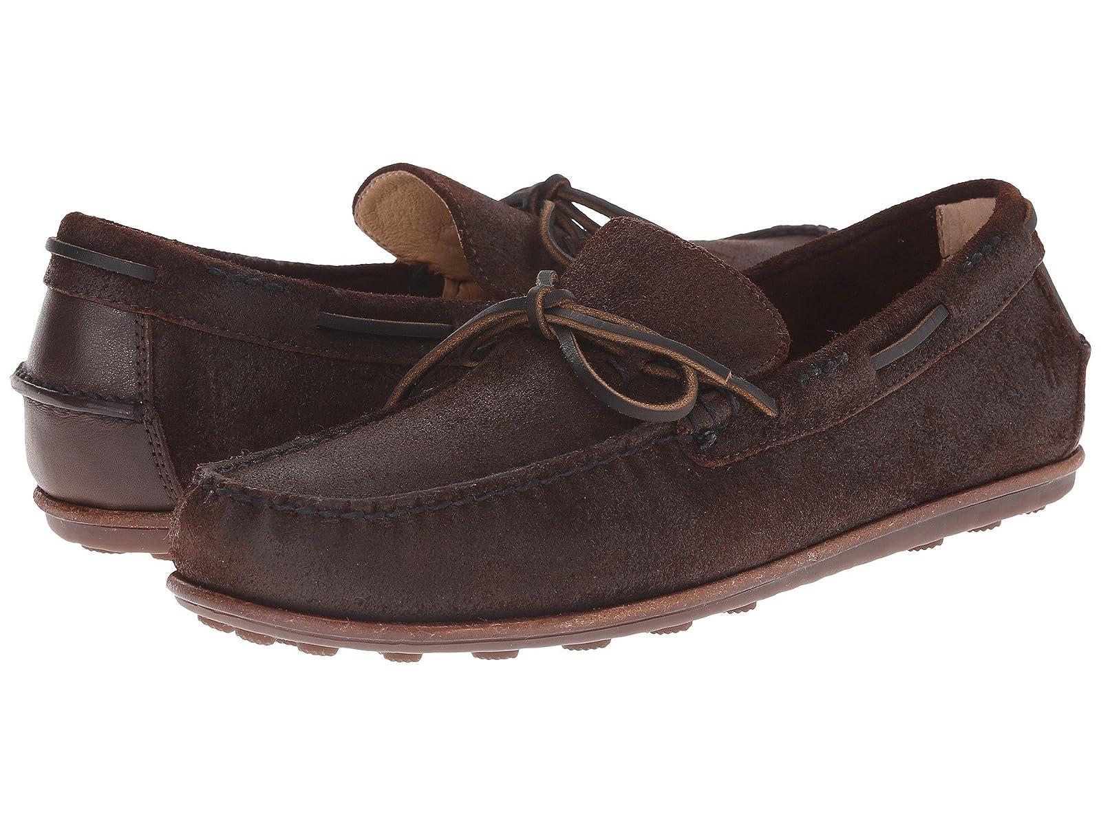 Frye Harris TieCheap and distinctive eye-catching shoes