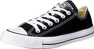 9884f2bcd0 Amazon.fr : converse femme - Chaussures : Chaussures et Sacs