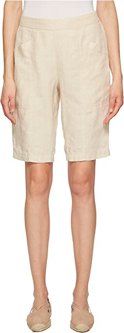 Eileen Fisher - City Shorts