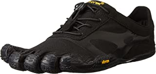Vibram Five Fingers KSO Evo Barefoot Shoes