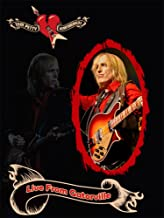 Best tom petty live from gatorville concert Reviews