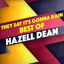 They Say It's Gonna Rain - Best Of (Rerecorded)
