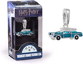 The Noble Collection Lumos Harry Potter Charm No. 8 - Weasley Family Flying Car