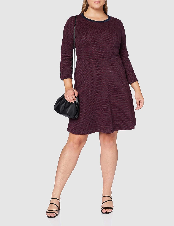 Sportbekleidung Streetwear byom.it ESPRIT Damen Kleid