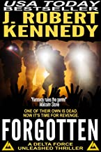 Best robert kennedy wild thing Reviews