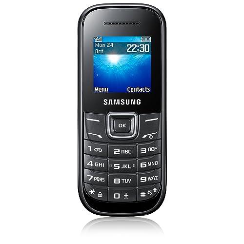 Keypad Mobiles Phones: Buy Keypad Mobiles Phones Online at Best