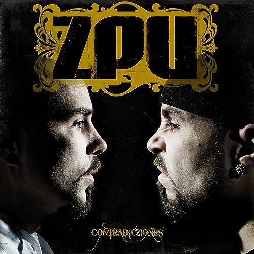 yo soy un soldado zpu mp3