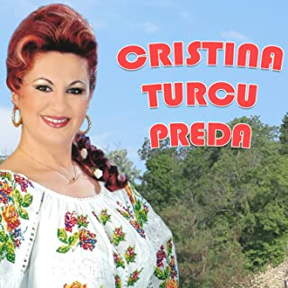cristina turcu preda batranete nu veni