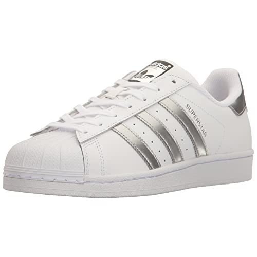 quality design 3f3bc d91b7 adidas Originals Women s Superstar Fashion Sneakers