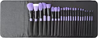 Coastal Scents Coastal Scents Affair Vanity Collection in Orchid Brush