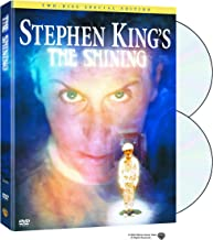 Stephen King's The Shining