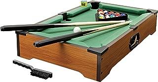 Amazon.es: 0 - 20 EUR - Juegos de mesa y recreativos / Aire libre ...
