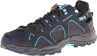 287009276d706 Amazon.com: Salomon - Black Friday | Men: Clothing, Shoes & Jewelry