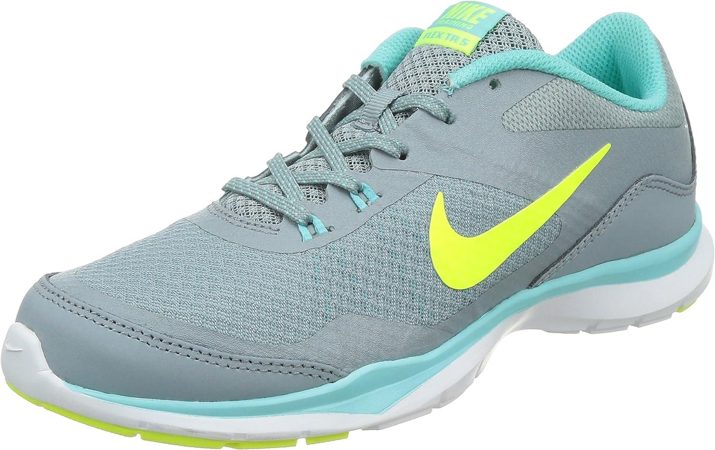 Nike Women's Flex 7 Cross Training shoes