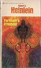 Farnham's Freehold (Signet SF T2704)