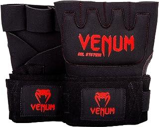 Venum Kontact Gel Glove Wraps