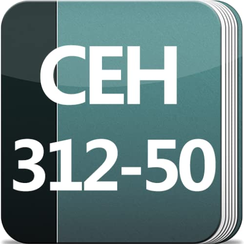 Certified Ethical Hacker (CEH) : 312-50 Exam