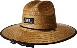 O'Neill - Sonoma Print Hat