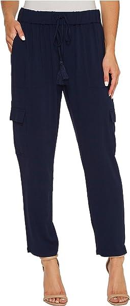Joie - Marquette Pants