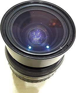Pk muont Zoom 28-80mm AF 1:3.5-4.5 Lens.