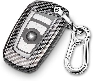 QBUC New BMW car Key case…