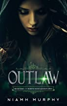 outlaws publishing