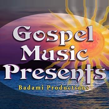 Gospel Music Presents