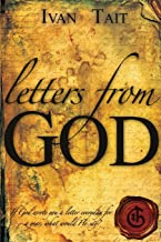 Best ivan tait letters from god Reviews