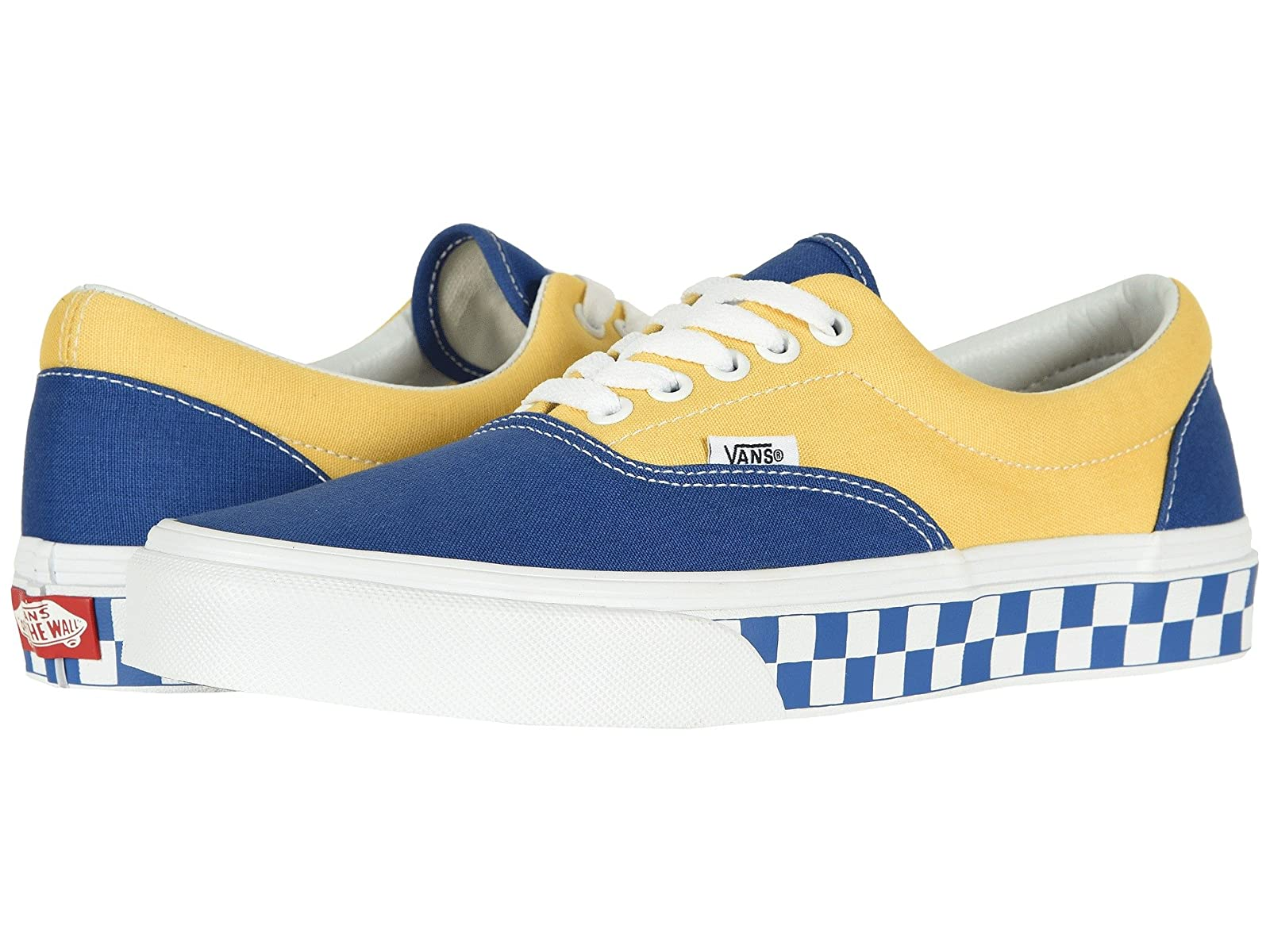 Vans Era™Atmospheric grades have affordable shoes