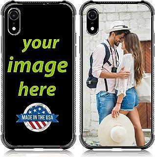 Kplvet Iphone Xr Case