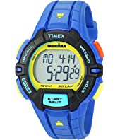 Timex IRONMAN® Rugged 30 Full-Size
