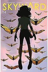 Skyward #14 (English Edition) eBook Kindle
