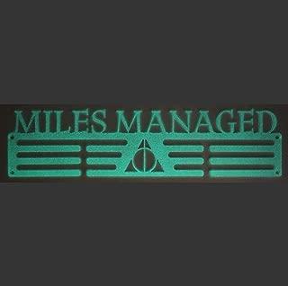 SanDiegoMake Miles Managed Deathly Hallows - 20