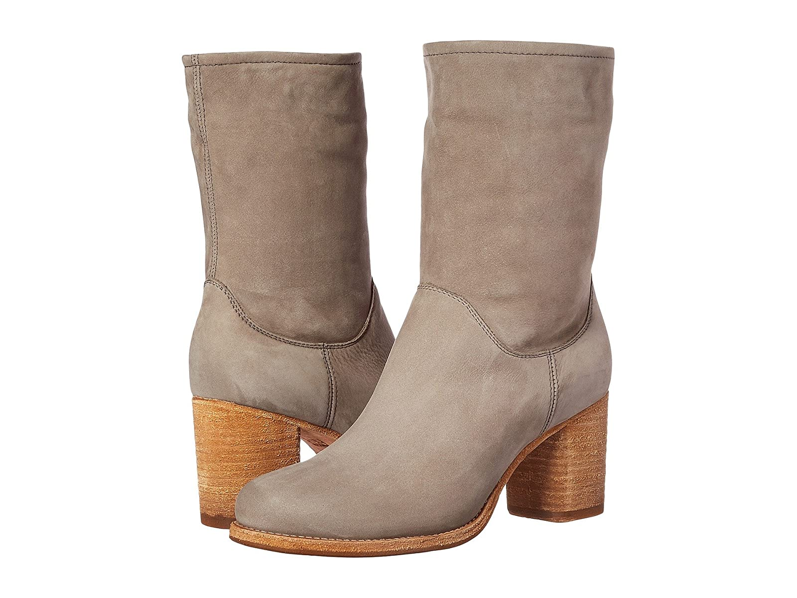 Frye Addie MidCheap and distinctive eye-catching shoes