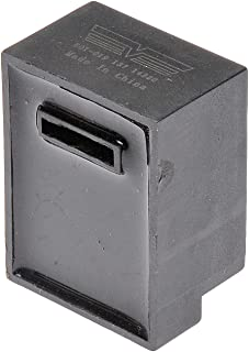 Dorman 601-019 Electronic Load Detector for Select Acura/Honda Models