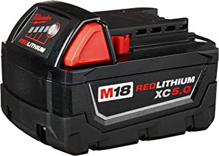 Best wild impact milwaukee tool Reviews