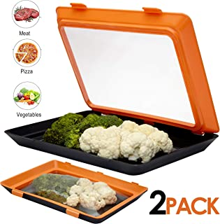 Best storage with tray Reviews