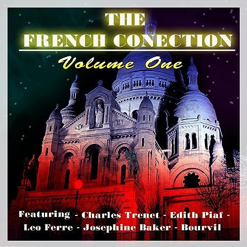 ce6f2426247ecd Comme de bien entendu by Arletty   Michel Simon on Amazon Music ...