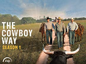 Best looking for a cowboy Reviews