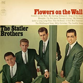 Flowers Nashville