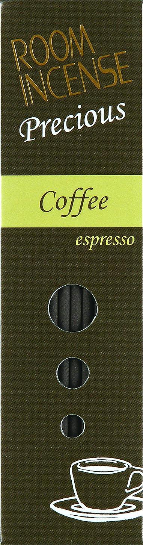 僕の厄介な調整する玉初堂のお香 ルームインセンス プレシャス Coffee espresso スティック型 #5516