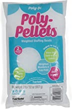 Best Extra Heavy Poly Pellets Review