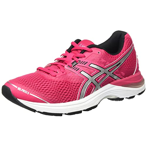 Zapatillas Running ASICS: Amazon.es
