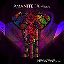 Alfalfa (Remix)