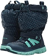 Stride Rite - Made 2 Play Sneaker Boot (Toddler/Little Kid)