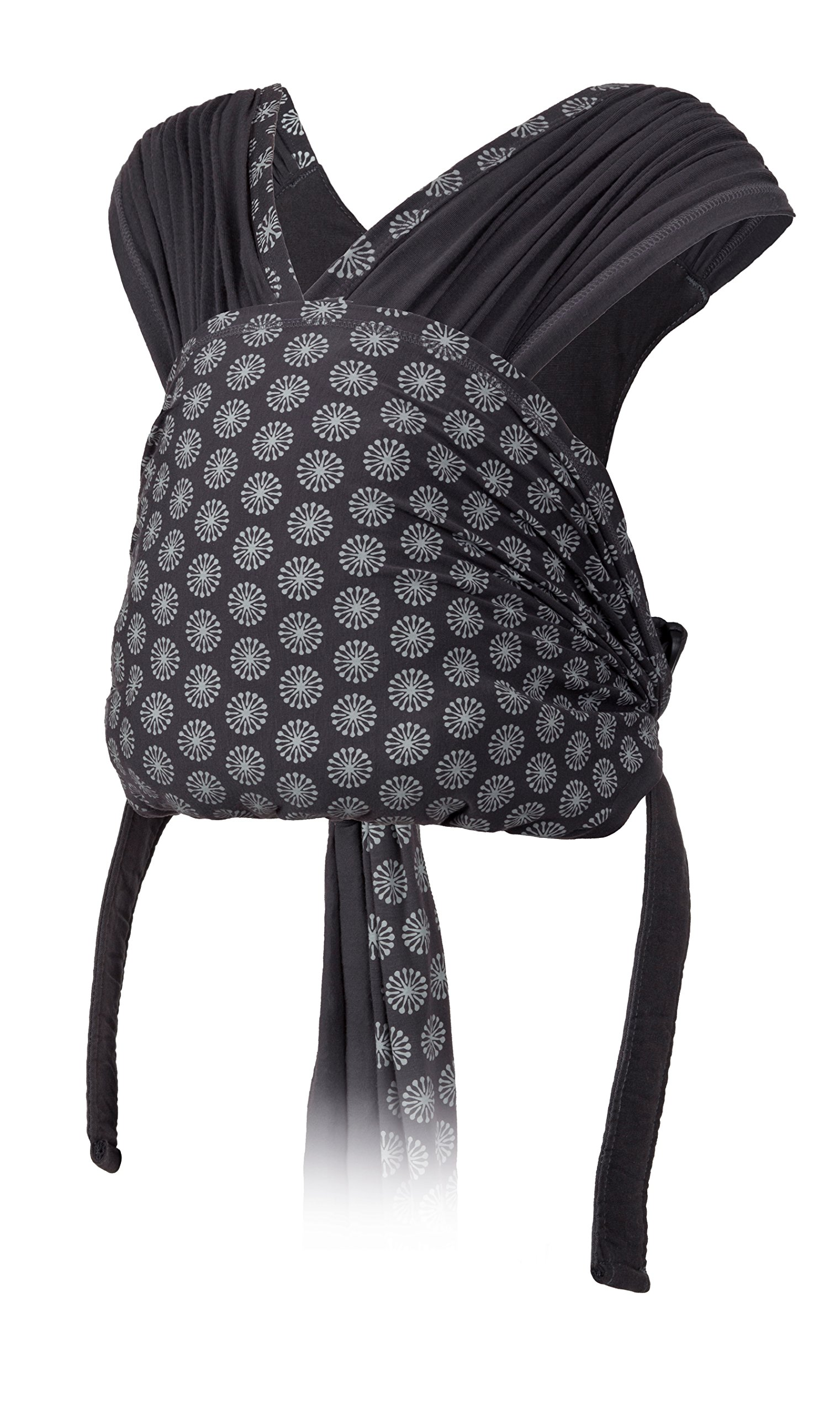Infantino Together Pull On Knit Carrier