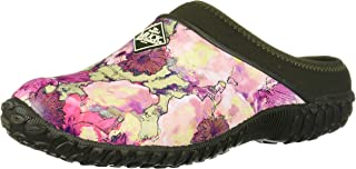 Women's Muckster Ii Clog Ankle Boot