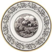 Villeroy & Boch Audun Dinner Plates Audun Ferme