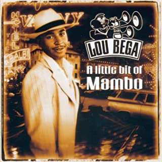 Best mambo no 5 Reviews