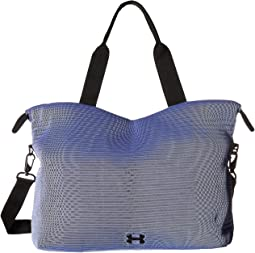 Under Armour - UA Cinch Mesh Tote